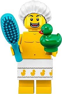 Best lego series 23 Reviews