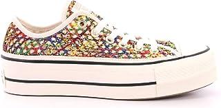 Amazon.es: zapatillas converse 36 Zapatos para mujer