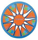 Schildkröt Neopren Disc