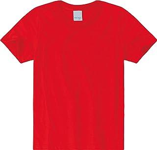 Tradicional Malwee Kids, Malwee Kids, Camiseta, 2, Modelagem Tradicional