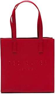 Ted Baker Womens Seacon Bag