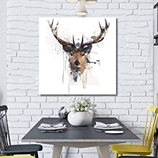 Best stag dining room furniture Reviews