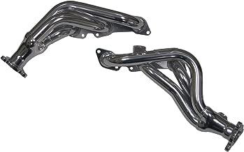 Doug Thorley Headers thy-465-l-c Long Tube Header for Nissan Xterra/Frontier 3.3L V6