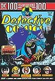 Detective Comics (1937-2011) #440 (English Edition)
