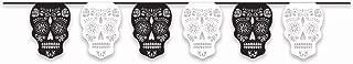 sugar skull decorating ideas