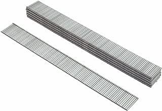 Stanley Swkbn625S Brad Nails, 5/8-Inch, 1000-Pack