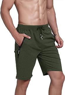 running shorts rebel