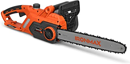 Best 16 electric chainsaw Reviews