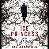 The Ice Princess (Fjällbacka Mysteries, 1)