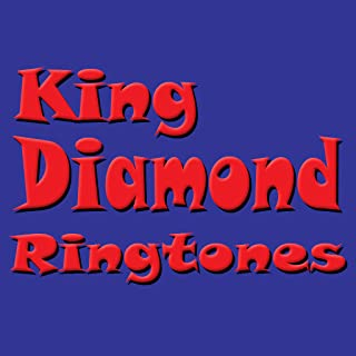 diamond ringtone for android