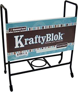 Best decorative glass block stands Reviews