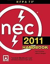 National Electrical Code 2011 Handbook