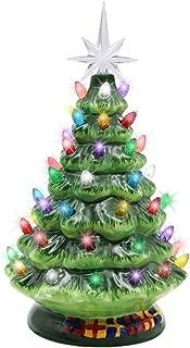 christmas tree tutu