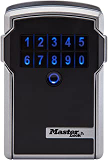 sg electronic safe lock troubleshooting