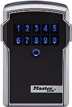 Best key lock box digital Reviews