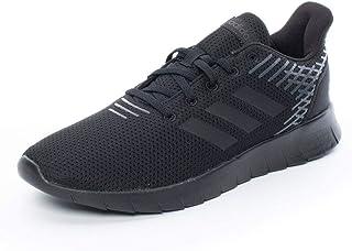 حذاء اسويران للرجال من اديداس