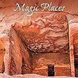 Magic Places - Magische Orte 2020 - 16-Monatskalender: Original BrownTrout-Kalender [Mehrsprachig] [Kalender] (Wall-Kalender)