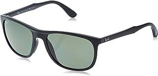 Ray-Ban Non-polarized Sunglasses