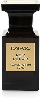 Tom Ford Private Blend Noir De Noir 1.7 oz / 50ml