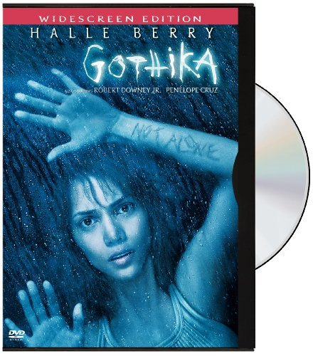 Gothika (Widescreen Edition) by Halle Berry