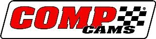 COMP Cams 7228CC-KIT 09-18 6.4L .630