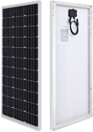 Top Rated in Solar Panels