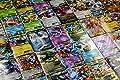 Pokemon TCG - 5 Card EX / GX / Mega EX Lot. from Pokemon