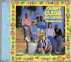 Asimbonanga (1987) [Import]
