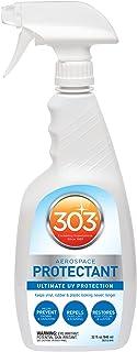 303 30313 Aerospace Protectant, 950 ml