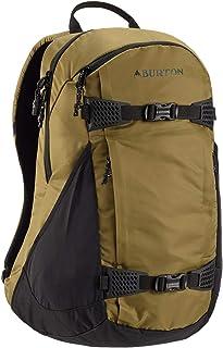 Burton Mochila unisex para adultos Day Hiker Daypack
