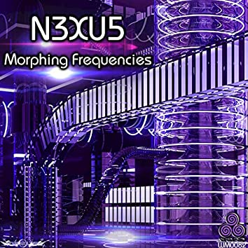 Morphing Frequencies