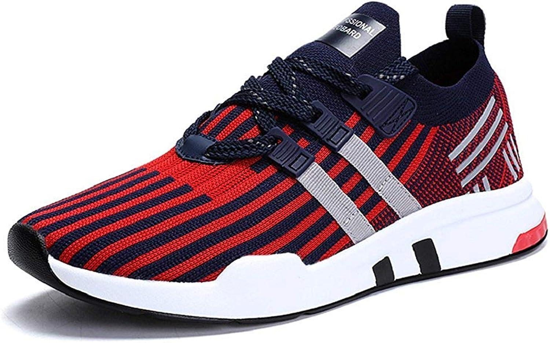 f55b5abca1778 SUNNY Store Men's Running Running Running shoes Fashion Casual ...