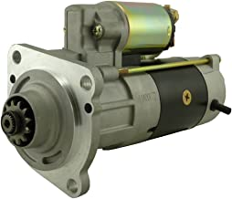 Starter 7.3L Diesel Powerstroke Starter MG250421 M8T50071 M8T50072 17578
