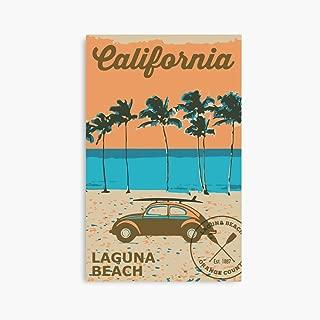 Caronzamson Laguna Beach - California. (24