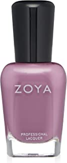 ZOYA Nailpolish
