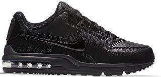 Air MAX Ltd 3, Zapatillas de Running para Asfalto para Hombre