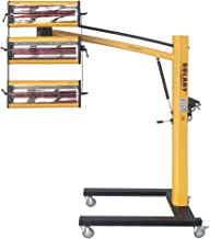 PL2 Solary PL Series Quick Puller Lever Puller