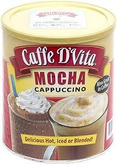 Best cappuccino powder mix Reviews