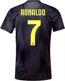 21fc84fdc2d Amazon.com: International Soccer - Jerseys / Clothing: Sports & Outdoors