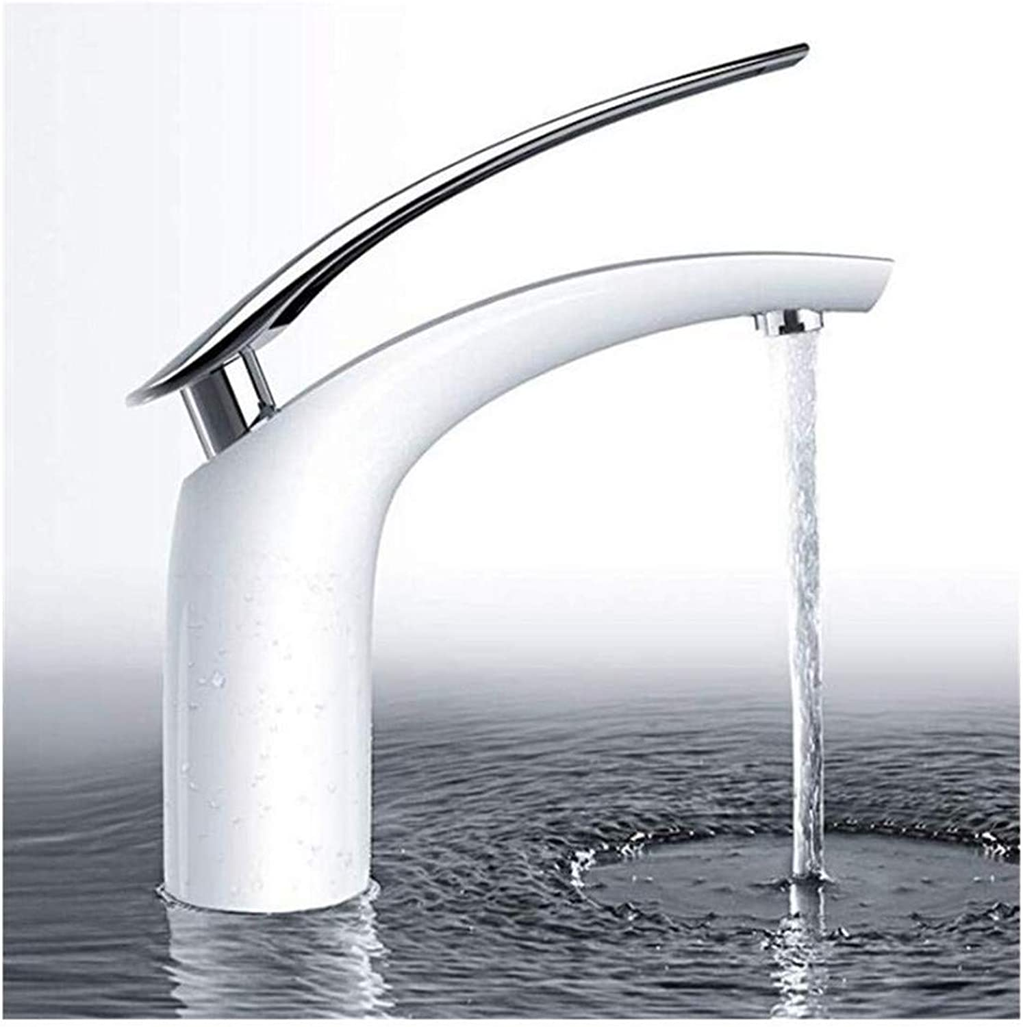 Kitchen Bath Basin Sink Bathroom Taps Kitchen Sink Taps Bathroom Taps Basin Mixer Tap Ctzl0927