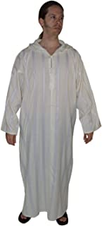 Best moroccan eid clothes Reviews