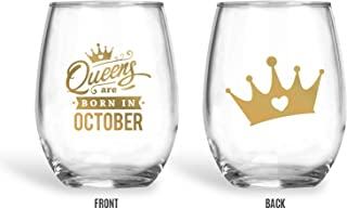 Best wine glass sign Reviews