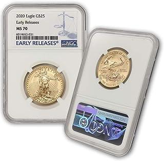 2019 S NGC REVPF69 American Innovation Delaware $1 Coin Reverse Proof E.R Label