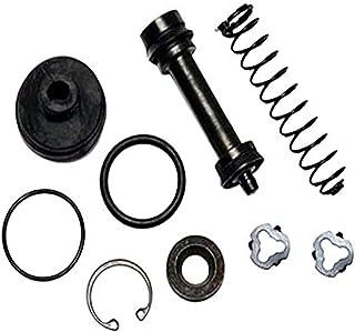 Wilwood Engineering 260-13366 Rebuild Kit Tandem Master Cylinder (1.00' Bore)