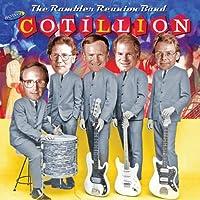 Son of Cotillion