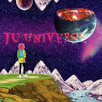 Ju Universe