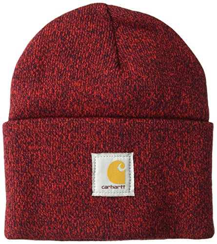 Carhartt Men's Acrylic Watch Hat...