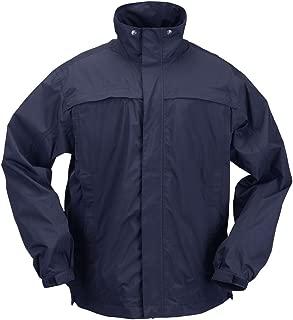 Best shimano rain jacket Reviews