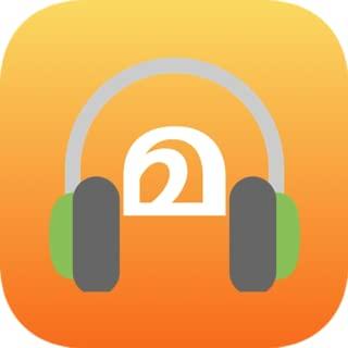 Best free malayalam music online Reviews