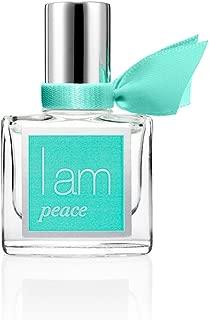 i am peace perfume